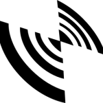 portée du signal collier electrique