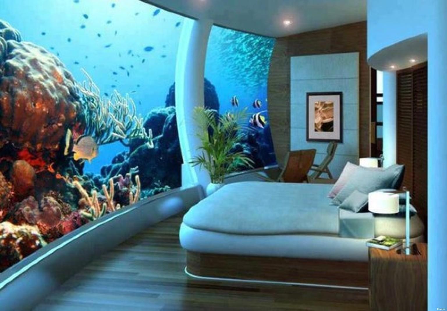 aquarium-poisson-anti-stress