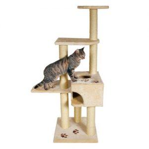 arbre à chat pas cher trixie alicante