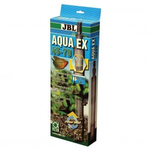 aspirateur-aquarium-jbl-aquaex-45-70