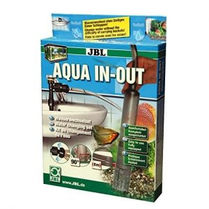 aspirateur-aquarium-jbl-aqua-in-out