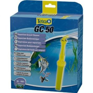 aspirateur-aquarium-tetra-gc50
