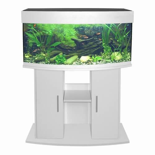 choix-meuble-aquarium