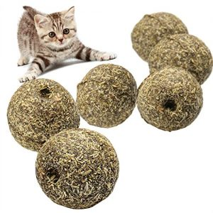 jouet-pour-chat-herbe-a-chat