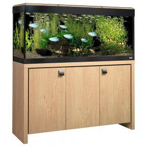 meuble-aquarium-fluval-roma-240