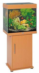 meuble-aquarium-juwel-lido-120