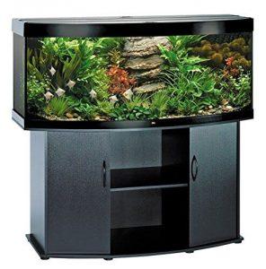 meuble aquarium juwel-vision-450