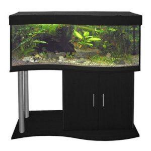 meuble-aquarium-pacific-alan