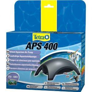 pompe-aquarium-tetra-aps400