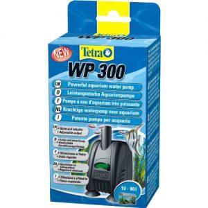 pompe aquarium tetra wp300