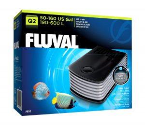 pompe-aquarium-silencieuse-fluval-q2