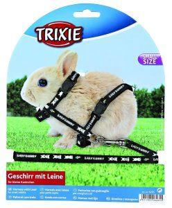 harnais-lapin-trixie