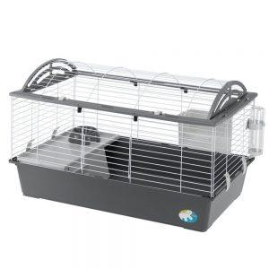 cage-a-lapin-ferplast-casita-100