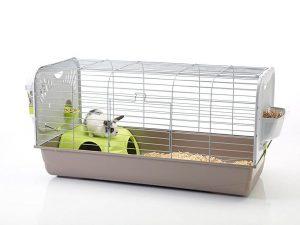 cage-a-lapin-savic-caesar