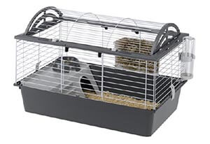 cage-cochon-d-inde-ferplast-casita-80