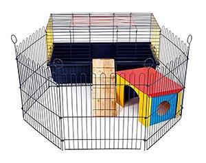 cage-cochon-d-inde-little-friends-rabbit-80