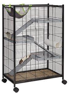 cage-furet-liberta-pioneer
