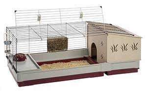 cage-pour-cochon-d-inde-ferplast-krolik-140