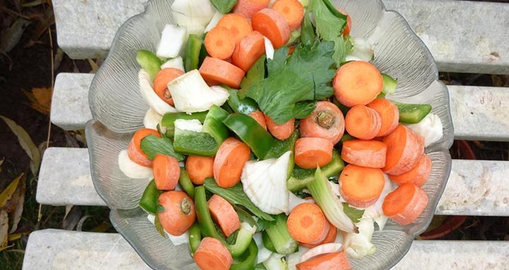 legumes-cochon-d-inde