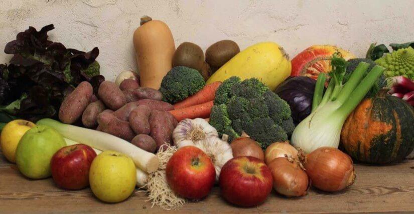 legumes-et-fruits-pour-lapin