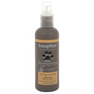 shampoing-pour-chien-beaphar-premium