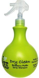 shampoing-pour-chien-pet-head-dry-clean-shampooing-sec-en-spray