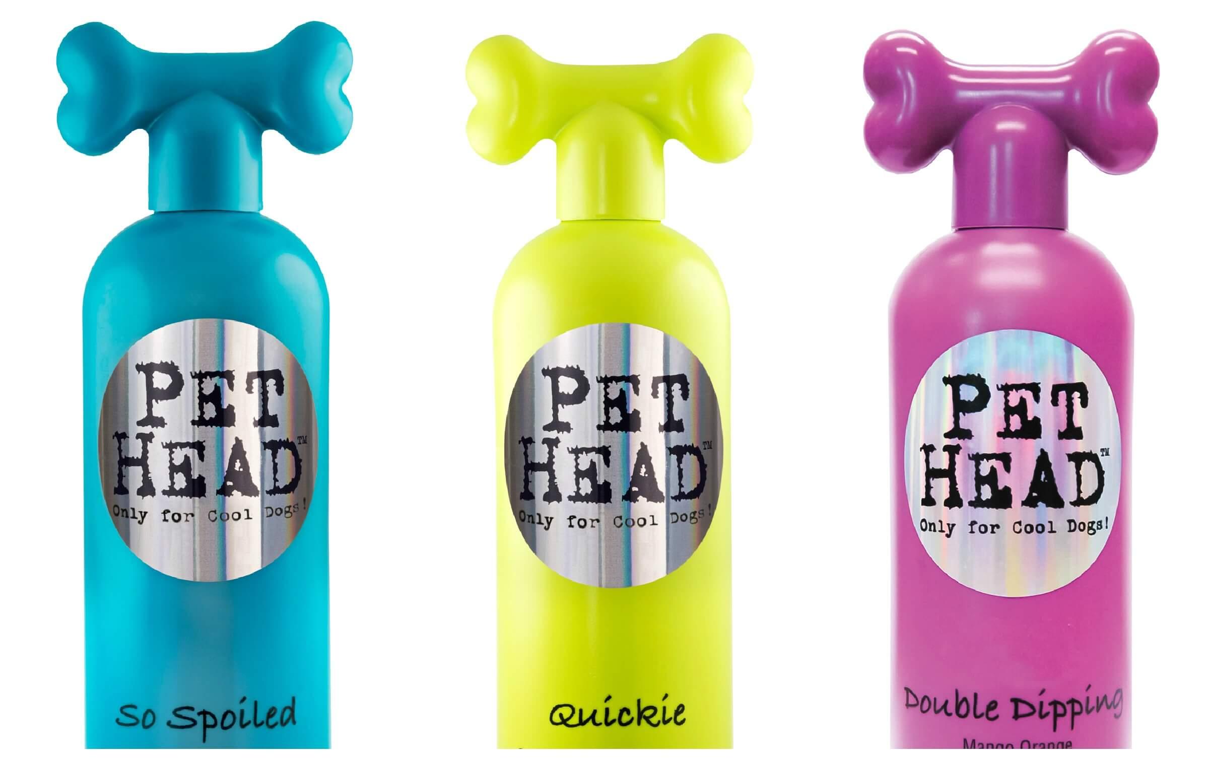 types-de-shampoing-pour-chien