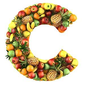 vitamine-c-cochon-d-inde