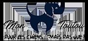 MonToutou : Guides et Conseils Pour les Animaux